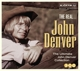 Denver,John :The Real...John Denver