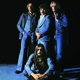 Status Quo :Blue For You (2CD Deluxe Edition)