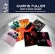 Fuller,Curtis :8 Classic Albums