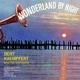 Kämpfert,Bert & His Orchestra :Wonderland By Night