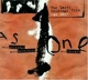 Goldings,Larry Trio :As one