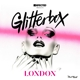 Various/Dunmore,Simon (Mixed By) :Defected Pres. Glitterbox London
