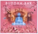 Buddha Bar Presents/Various :Monte-Carlo