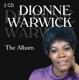 Warwick,Dionne :Dionne Warwick - The Album