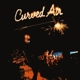 Curved Air :Live