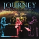 Journey :70' Broadcast Collection (8CD-Set)