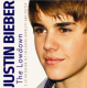 Bieber,Justin :The Lowdown