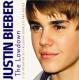 Bieber,Justin :The Lowdown