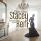 Kent,Stacey :I Know I Dream (Digipack)