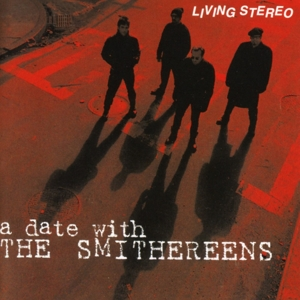 SMITHEREENS,THE