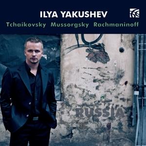 Yakushev,Ilya