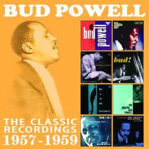Powell,Bud