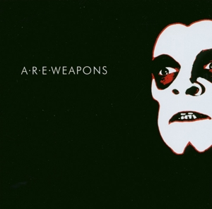A.R.E.Weapons