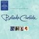 Carlisle,Belinda :Vinyl Collection