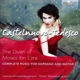 Klisowska,Joanna/Tampalini,Giulio :Divan Of Moses Ibn Ezra-Music For Soprano+Guitar