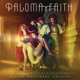 Faith,Paloma :A Perfect Contradiction Outsiders' Edition (Deluxe