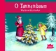 Various Artist :O Tannenbaum