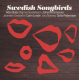 Babs/Gustafsson/Grüssner/+ :Swedish Songbirds