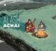 Alash :Achai