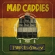 Mad Caddies :Punk Rocksteady
