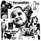 Television Personalities :Mummy You're Not Watching Me