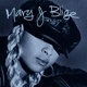 Blige,Mary J. :My Life