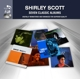 Scott,Shirley :7 Classic Albums