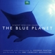 OST-Original Soundtrack TV :The Blue Planet