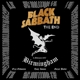 Black Sabbath :The End (Live In Birmingham,2CD Audio)