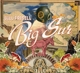 Frisell,Bill :Big Sur - CD