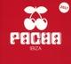 Various :Pacha 2017