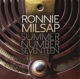 Milsap,Ronnie :Summer Number Seventeen