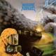 Nuclear Assault :The Plague (Ltd.Clear/Blue Splatter Vinyl)