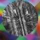 Four Tet :Beautiful Rewind