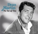 Martin,Dean :The Test Of Time-Singles 1949-1961