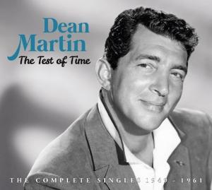 Martin,Dean