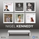 Kennedy,Nigel :NIGEL KENNEDY