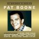 Boone,Pat :40 Golden Classics