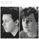 Tears For Fears :Tears For Fears-The Collection