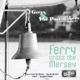 Gerry & The Pacemakers :Ferry Cross The Mersey-The Hits