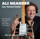 Neander,Ali Feat. Hellmut Hattler :This One Goes To Eleven