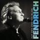 Fendrich,Rainhard :Auf den zweiten Blick