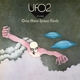 UFO :UFO 2: Flying-One Hour Space Rock