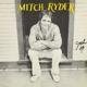 Ryder,Mitch :Smart Ass