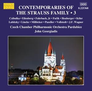 Georgiadis,John/Czech Chamber PO Pardubice