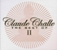 Challe,Claude :The Best Of 2