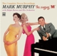 Murphy,Mark :Meet Mark Murphy/Let Yourself Go+Bonus Tracks