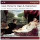 Leonhardt,Gustav :Great Works for Organ & Harpsichord