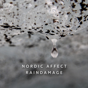 Nordic Affect