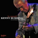 Burrell,Kenny :Be Yourself